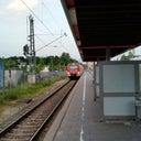 sven-ruppert-79196831