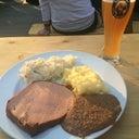 olaf-kretschmar-79451153