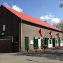 daniel-van-der-laan-7991698