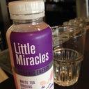 miracle-helder-7992218