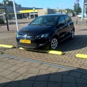 ralph-eckhard-804217