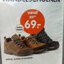 mirthe-van-den-berk-80485652
