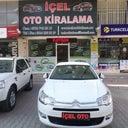 mersin-icel-oto-kiralama-80529070