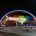 mikhail-davydov-8060996