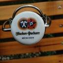 hans-peter-foetschl-8078327