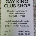 markus-schwarz-81023204