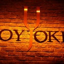 okan-81048237
