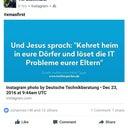 marc-alexander-christ-8112029