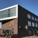 fuentesspaans-cursussen-spaans-in-nederland-814751