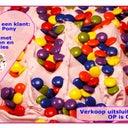 chris-van-dijken-81511623