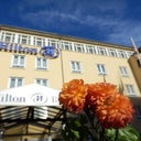 hilton-bonn-81788215