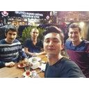 omer-bayezit-81969322