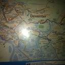 kirsten-van-der-hauw-8213887