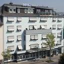 bernd-kiesheyer-82211914