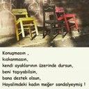 resat-kucuker-82219965