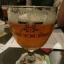 bart-van-der-ploeg-8255504