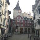 claudia-schumacher-8260621
