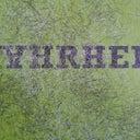 annegret-linder-8262254