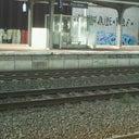 sebastian-sczygiol-8269440