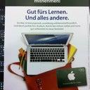 rainer-offergeld-8296202