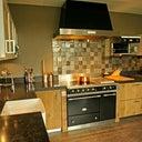 arts-keukens-83096249