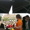 henk-oosterhuis-83767239