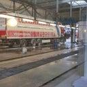 evert-de-bruine-8379784