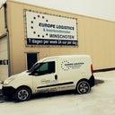 pascal-spijker-europe-logistics-8402669