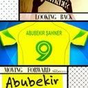 abubekir-84032715