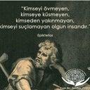 sevilay-84056210