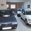 baris-cengizoglu-84074192