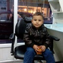 ercan-seyrek-84732129