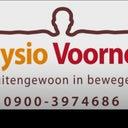 fysio-voorne-8480775