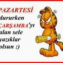 hicran-ozcelik-maaskant-85178267