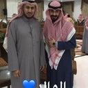 anas-alabdullah-85561771