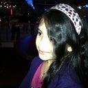 laura-widjaja-nasution-8556583