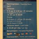 vianny-premsela-856747