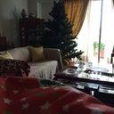 hlias-tsiskakis-85698930