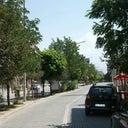 ismael-hazal-86048382