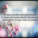 buket-86136860