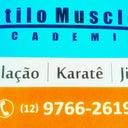 rubinho-miranda-8615079
