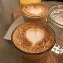 kaffeerosterei-rostart-8692656
