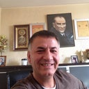 muhammed-karabag-86941554