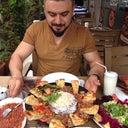 mehmed-efe-87117125