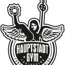 hauptstadt-gym-87192545
