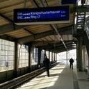jens-dautzenberg-8746263