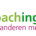 inge-van-der-wijden-88163969