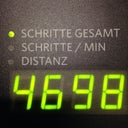 simone-schultz-89139382