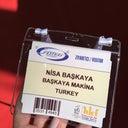 nisa-baskaya-89708314