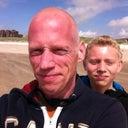 mario-van-den-bree-25445414